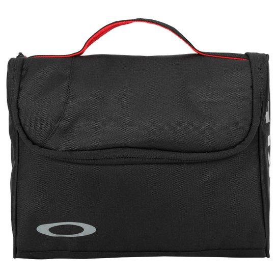1448432daa8 Bolsa Oakley Body 2.0 - Compre Agora