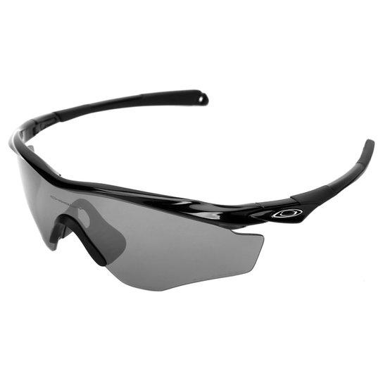 140e475ecae00 Óculos Oakley M2 Frame XL - Polarizada - Compre Agora   Netshoes