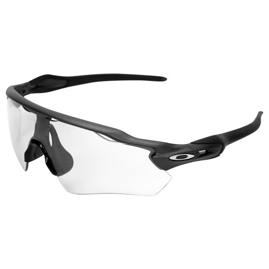 a83e09b22 Óculos Oakley Radar Ev Path - Photochromica   Netshoes