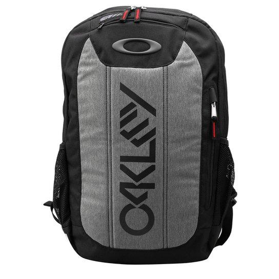 Mochila Oakley Enduro 20L Masculina - Compre Agora  abd7230bb23