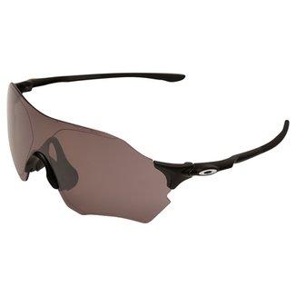 1d254b1df1872 Óculos Oakley Evzero Range Prizm Daily Polarizada