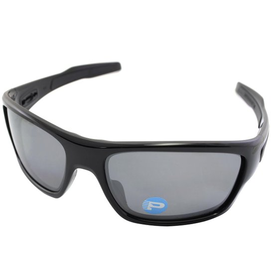 0e2b449b84 Óculos Oakley Turbine - Compre Agora