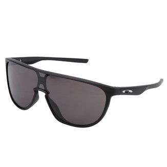 49ce6bd9d246e Compre Oculos Com Fibra de Carbono Polarizado E Com Grau   Netshoes