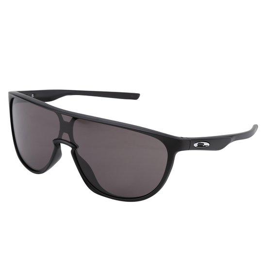 3bc9df6ab01c9 Óculos de Sol Oakley Trillbe Masculino - Compre Agora   Netshoes