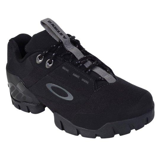 Tênis Masculino Oakley Flak Summit - Compre Agora  815618d2412