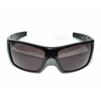 478c28912aea6 Óculos Oakley Batwolf 9101-08