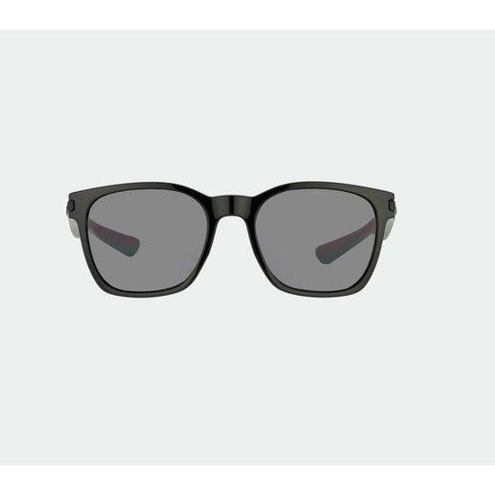 Óculos Oakley Garage Rock Polarizado - Compre Agora   Netshoes 3fc6adc6f5