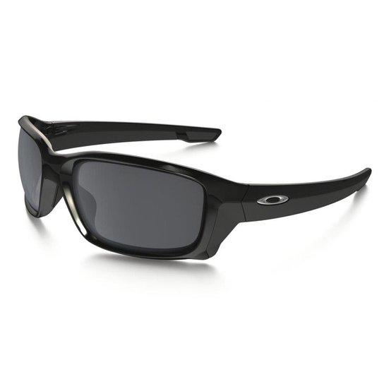 Óculos Oakley Straightlink - Compre Agora   Netshoes ebc1542fa8