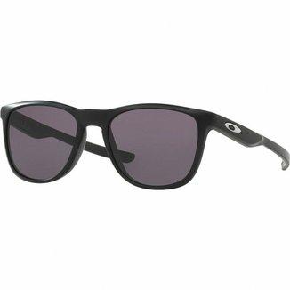 Óculos Oakley Trillbe X d7d88aea91