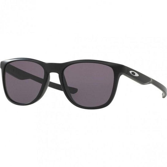 fc6fcb4576cc9 Óculos Oakley Trillbe X - Compre Agora