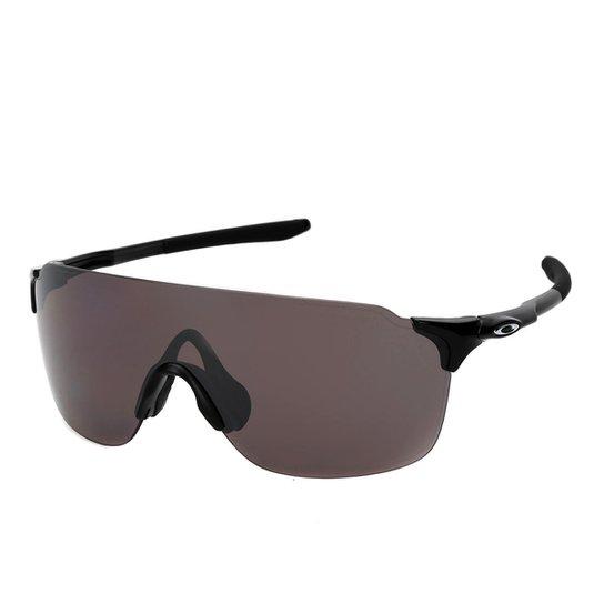 57edb1cdf3034 Óculos Oakley Evzero Stride Prizm Trail Polarizado - Compre Agora ...