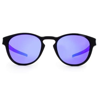 4f02c8ac96fbe Compre Oakley Romeu 2 0 Online   Netshoes