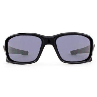 Óculos de Sol Oakley Straightlink OO9331 01-61 Masculino ea654fc49b