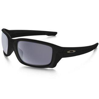 f39fbff8d9e23 Óculos de Sol Oakley Straightlink OO9331 02-61 Masculino