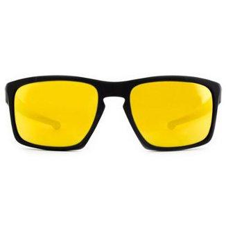 Óculos Oakley Sliver OO9262L 05 57 3dd021c16d