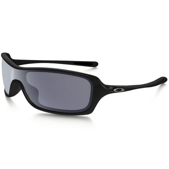 b0b3b107b486b Óculos Oakley Break Up - Compre Agora