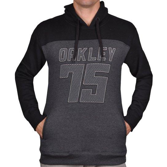 1543390616 Moletom Oakley Game Brand - Compre Agora