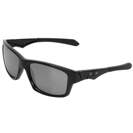 b232782c1 Óculos Oakley Jupiter Squared-913529   Netshoes