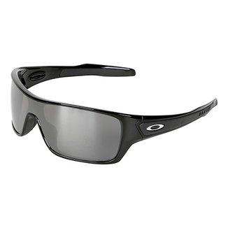 Compre Oakley Oculos Oakley Monster Dog Polarizado Online   Netshoes 2f770786bd
