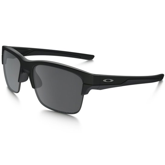 9974423cc1777 Óculos Oakley Thinlink - Compre Agora