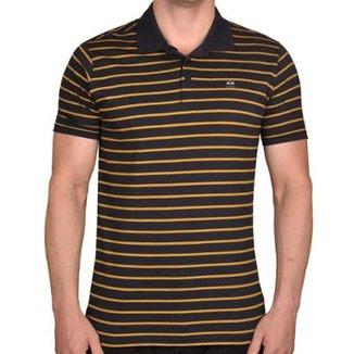 Camisas Polo Oakley Femininas - Melhores Preços  207f0fd76a9fc