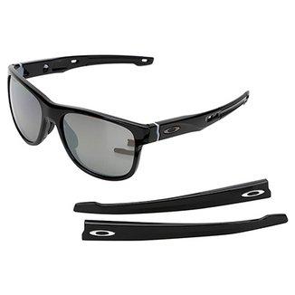 Óculos de Sol de Sol Oakley Crossrange R Masculino 6d5c50d582
