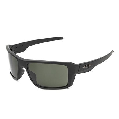 Óculos de Sol Oakley Double Edge Masculino