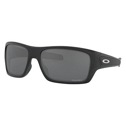 Óculos Oakley Turbine Masculino