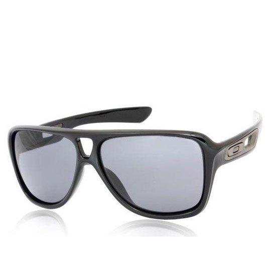 935752b616664 Óculos Oakley Dispatch II Polished - Compre Agora