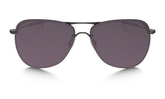 Óculos Oakley Tailpin Carbon Prizm Daily Polarized - Compre Agora ... f0af44a321