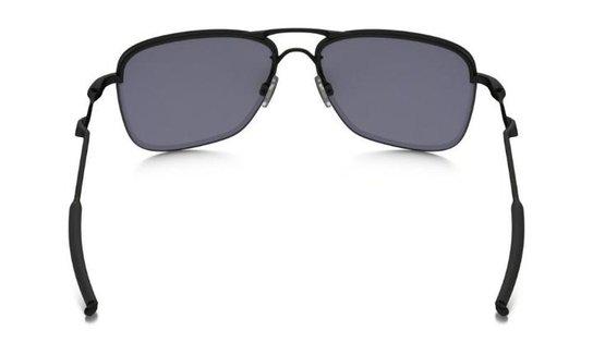 1fdfd60f35953 Óculos Oakley Tailhook Satin - Compre Agora
