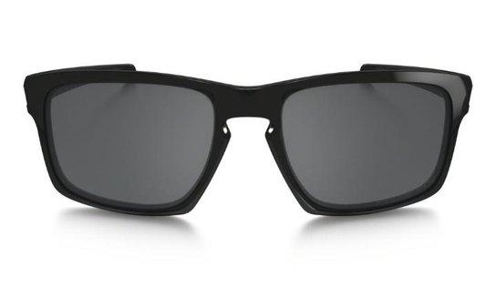 Óculos Oakley Sliver Polished Iridium Polarizado - Compre Agora ... 33c6410471