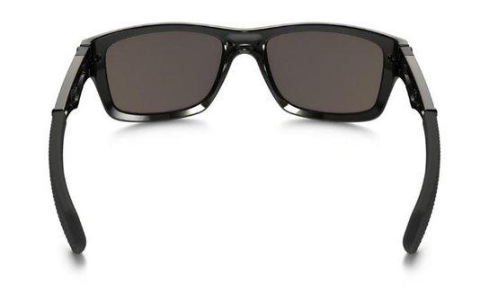 92b66d374 Óculos Oakley Jupiter Squared Polished Warm | Netshoes