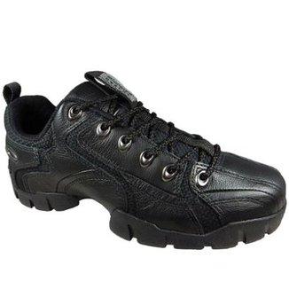 ba6a366809dff Compre Tenis Oakley Flak Low 2 0 Masculino Online   Netshoes