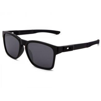 Óculos Oakley Catalyst Matte Black 9995c2e2a0