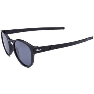 Compre Oculos Oakley Gascan Online   Netshoes 711090064f