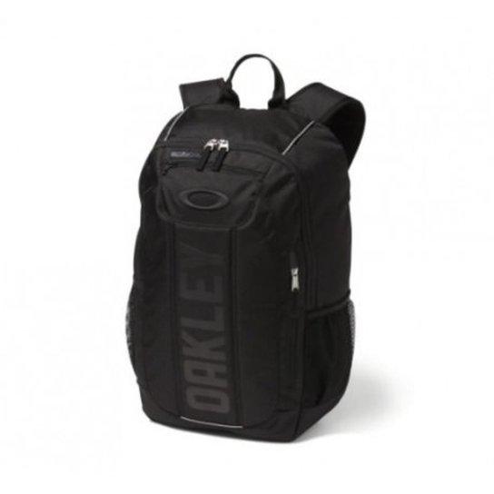 Mochila Oakley Mod Enduro 20L 2.0 - Preto - Compre Agora  584f620be7d