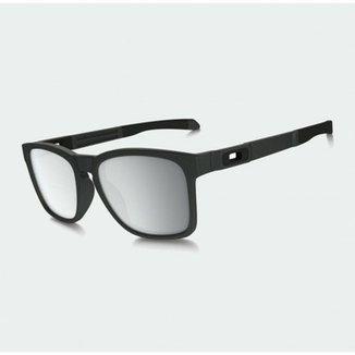 Óculos Oakley Catalyst 5a0feeb53f
