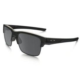 Óculos Amaro De Sol Gatinho 70 s Feminino - Compre Agora   Netshoes c8b86664a0