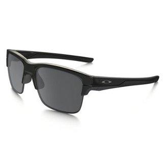 7b3a1107ff57e Compre Oculos Oakley Dart 05 660oculos Oakley Dart 05 660 Li Null ...