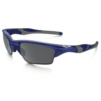 Compre Oculos Oakley Romeo 2 Online   Netshoes 285d23684f