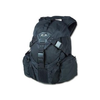 Mochila Oakley Icon Pack 3.0 92075 e5e2d490ac7