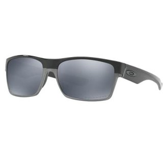 Compre Oculos Oakley Online   Netshoes 2fc8f5dc0e