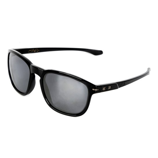 3bc678894 Óculos Oakley Enduro Masculino | Netshoes