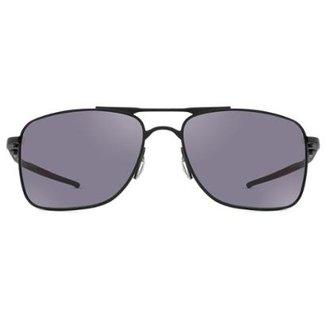 d978724d5e3c0 Óculos de Sol Oakley Gauge 8 004124 01-62 Polarizado