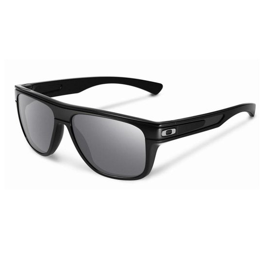 ad21366ea3e45 Óculos Oakley Breadbox Polished - Compre Agora   Netshoes