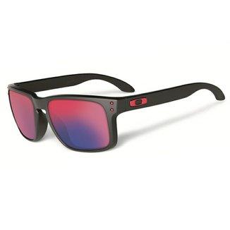 Compre Oculos Oakley Holbrook Online   Netshoes 7bf9761598