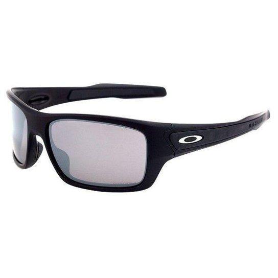 a5e6d18694622 Óculos de Sol Holbrook Turbine Prizm Polarizado Oakley - Compre ...