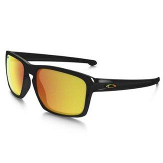 Compre Oculos Oakley Valentino Rossi Online   Netshoes 79a7f8beb6