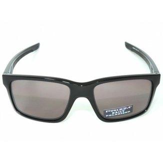 Óculos Oakley Mainlink Prizm Daily Polarized 9264-08 d2975765cb